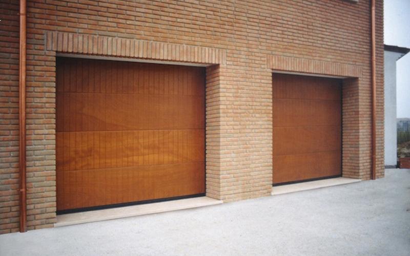 Portone_Sezionale_Breda_Polis_2001_001