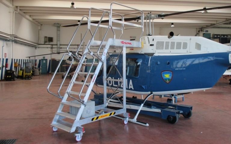 scale-faraone-per-manutenzione-elicotteri-3-fileminimizer