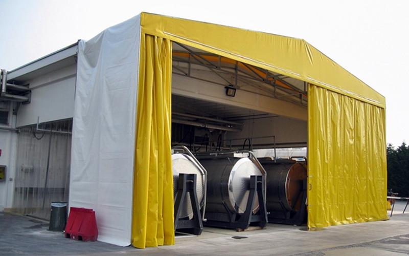 Tunnel e Coperture mobili%0ATunnel e Coperture mobili%0ATunnel e Coperture mobili%0A_0001_TN (19)