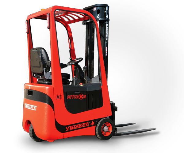 main-mariotti-fork-lifts2
