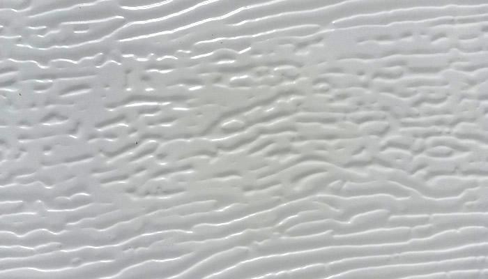 01 Finitura woodgrain