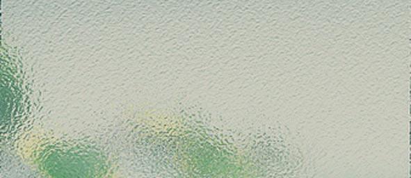 01 finestra-goffrato-bronzo