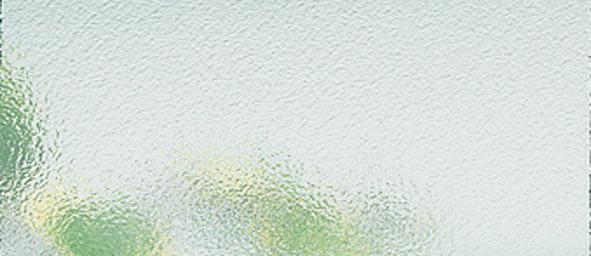 02 finestra-goffrato-chiaro