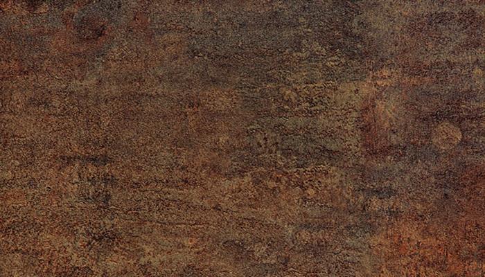 0794-patina-bronze