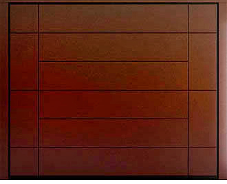 configurazioni_0007_05 GEOmodello-overlap1