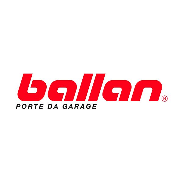 partners-manghi_BALLAN