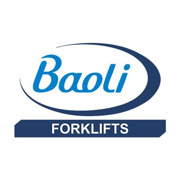 partners-manghi_BAOLI
