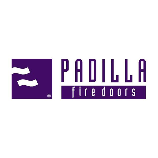 partners-manghi_PADILLA