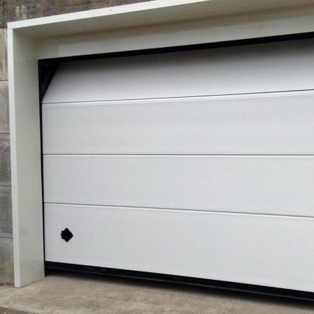 portone-sezionale-garage