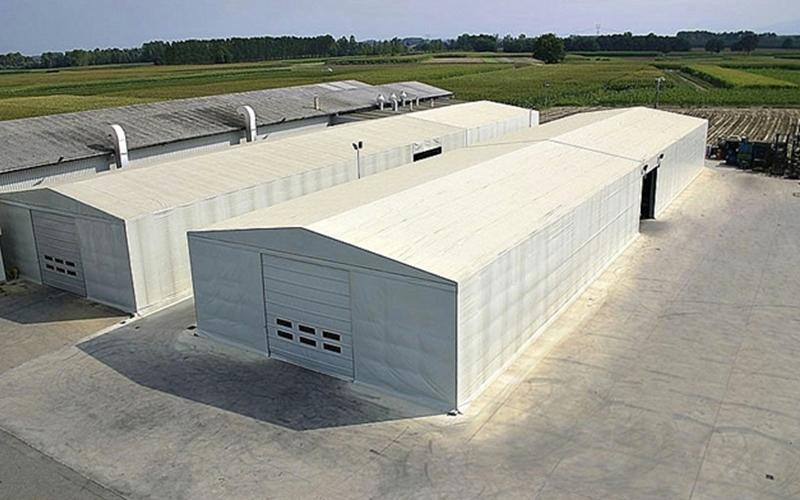 Tunnel e Coperture mobili%0ATunnel e Coperture mobili%0ATunnel e Coperture mobili%0A_0003_TN (17)