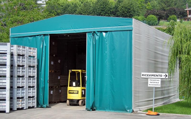 Tunnel e Coperture mobili%0ATunnel e Coperture mobili%0ATunnel e Coperture mobili%0A_0004_TN (6)