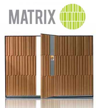 matrix2